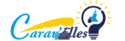 Logo Carav'Elles